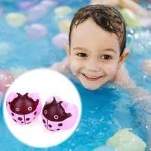 <b>kid swim pool</b>
