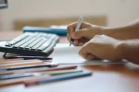 Homework Help  Tips From Teachers   Reader     s Digest Help a perfectionist like this
