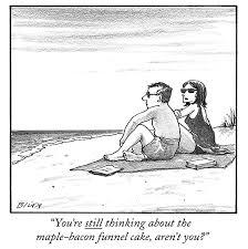 <b>The New</b> Yorker <b>Cartoons</b> - The <b>Cartoon</b> Bank