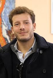 Capolista saranno Vincenzo Lauria – 40 anni – imprenditore turistico e ... - E_52102db3ed