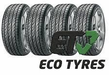 <b>Pirelli 225/40</b>/18 Car Tyres for sale   eBay