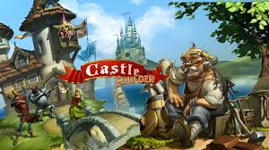 castle builder online slot at roxy palace casino castle builder online slot at roxy palace casino
