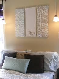 lighting living room complete guide:  artjpg
