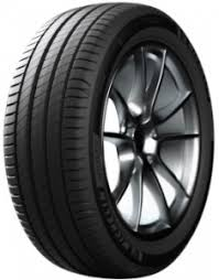 <b>Шины Michelin Primacy 4</b>