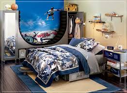 bedroom kids bedroom cool bedroom designs cool boys bedroom ideas amazing home office design thecitymagazineco