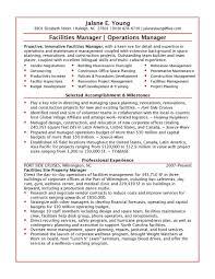 resume police lieutenant resume printable of police lieutenant resume