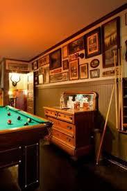 13 Best Бильярд images | Billiard room, Pool <b>table</b> room, Game room