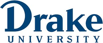 Universidad Drake