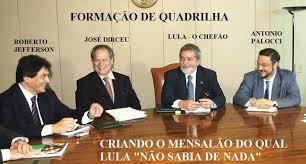 Resultado de imagem para O PSOL é o PT com certidão negativa. É o PT de segunda geração.