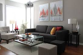 apartment furniture layout apartment living rooms and modern apartments on pinterest apartments furniture