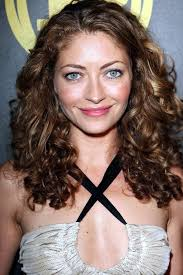 rebecca gayheart body measurements worldnewsinn rebecca gayheart 14