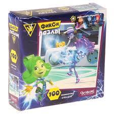 Купить <b>Пазлы Origami</b> в интернет каталоге с доставкой ...