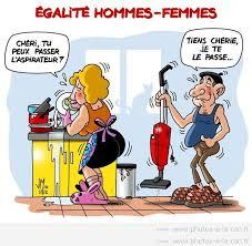 """Résultat de recherche d'images pour """"égalité femme homme"""""""