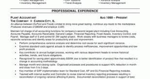 warehouse worker resume   ekek ipdns huwarehouse worker resume sample   job resumewarehouse worker resume sample