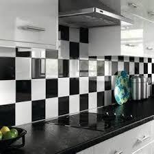 wall tiles kitchen easy