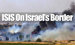 Imagini pentru isis israel