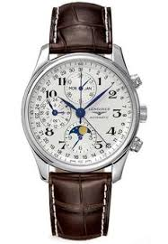 Stuhrling Original <b>Men's Luxury Skeleton</b> Dress <b>Watch</b>, <b>Automatic</b> ...