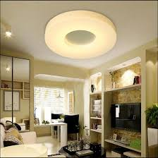 bedroom lamps findingbenjaman: popular cool bedroom lamps buy cheap cool bedroom lamps lots from