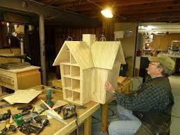 ideas about Martin Bird House on Pinterest   Purple Martin    Martin Bird House Plans Purple  lt b gt martin lt  b gt    purple