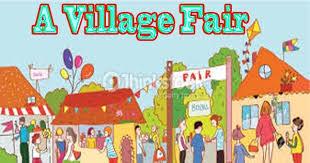 a village fair essay in english   hania naz grammar the best cover of a village fair