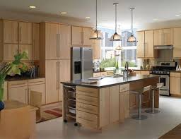 kitchen ceiling light fixtures kitchen ceiling light fixtures best sample best lighting for kitchen ceiling