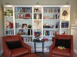 1000 ideas about billy bookcases on pinterest ikea billy ikea billy bookcase and bookcases bookcase lighting ideas
