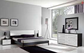 designs furniture black bedroom furniture bedroom furniture black gloss latest cheap white black or white furniture