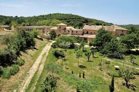 Image result for monastere de solan