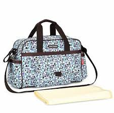 New Mum Baby Changing <b>Diaper Nappy Mummy Bag</b> Handbag ...