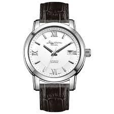 Характеристики модели Наручные <b>часы RHYTHM A1303L01</b> на ...