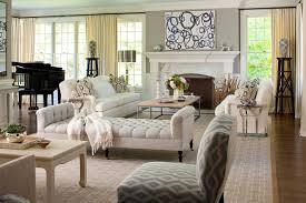 pottery barn living room furniture barn living rooms room