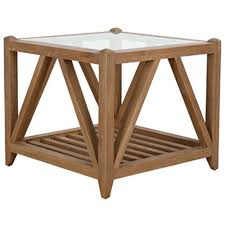 tables madison table x: w x d x h madison side table
