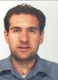 Professor, Valente Marco Vincenzo - RicercaPerDocentiPublic