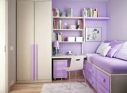 girl bedroom trends