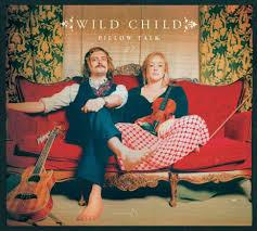 <b>Wild Child</b> Shop
