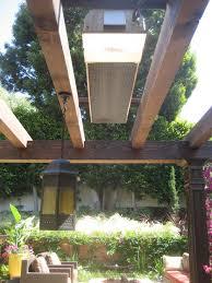 output stainless patio heater: patio heater propane marine grade outdoor heatersb patio heater propane marine grade