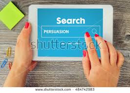 Persuasive Stock Photos  Royalty Free Images  amp  Vectors   Shutterstock
