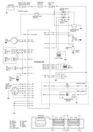 honda foreman fuse box honda wiring diagrams