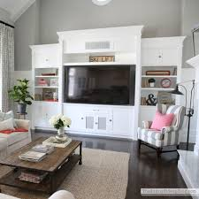 Jute Rug Living Room Let39s Talk Rugs The Sunny Side Up Blog