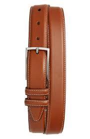 <b>Men's Leather</b> (Genuine) <b>Belts</b> | Nordstrom