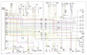 vw jetta stereo wiring diagram with volkswagen bora 2 3 2003 2 2003 Vw Jetta Stereo Wiring Diagram vw jetta stereo wiring diagram and 1997 vw jetta 20 wiring diagram l f1fb5613e3f54771 jpg 2003 volkswagen jetta radio wiring diagram