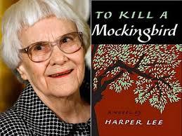 to kill a mockingbird thesis ideas