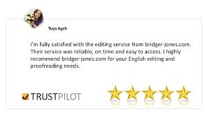 bridger jones academic english editing and proofreading bridger jones editing and proofreading review tuya