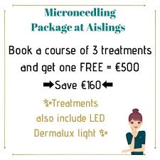 Have you enquired about our... - <b>Aisling</b> Health & Beauty | Facebook