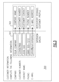 patent us method for providing automated user assistance patent drawing