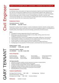 CV Resume Samples   Professional Resume Writing Services chiropractic