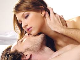 4 điều cấm kị khi làm chuyện ấy cánh mày râu nên tránh