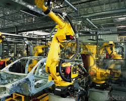 what is mechanical engineering pictures robots designed by a mechanical engineer