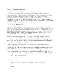 career aptitude test related keywords suggestions career career aptitude test