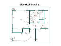 electrical drawing building ireleast info electrical drawing in building wiring diagram wiring electric